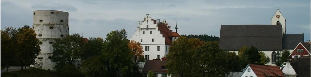 Schwäbischer Albverein | Ortsgruppe Trochtelfingen
