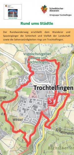 wanderkarte_trochtelfingen-001