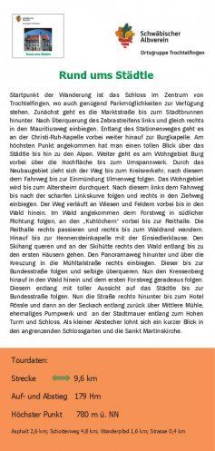 wanderkarte_trochtelfingen-002